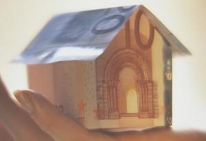 WOZ waarde huis? Vraagtekens bij taxatiemethode