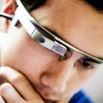 Innovatie - Google Glass Guide - CKN Communicatieprijs 2014